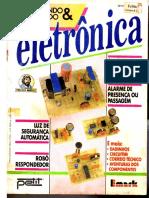 Aprendendo & Praticando Eletrônica Vol 02.pdf