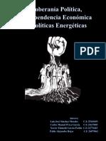 Libro Socio-Crítica.pdf