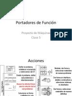 5_Portadores de Funcion (1)