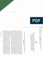 upm-1-belting-imagen.pdf