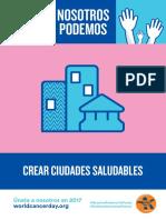 2017wcd Keymessages Factsheets Es Nosotros Podemos 05