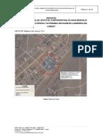 Evaluacion Ambiental Maderera San Lorenzo
