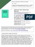 Guevara-Gil+and+Saloman+Visitas+Coloniales