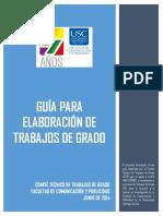 DOCUMENTO GUIA TRABAJOS DE GRADO FCP 2015 (1).pdf