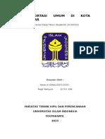 dokumen.tips_makalah-angkutan-umum.docx