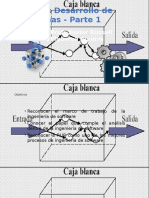 Analisis y Desarrollo de Sistemas