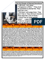 Prophecies Against The Evil People of Planned Parenthood.pdf