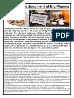The Prophetic Judgment of Big Pharma.pdf