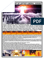 THE PUNISHMENT OF LEFTIST-LIBERAL JUDGES.pdf
