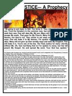 FINAL JUSTICE— A Prophecy.pdf