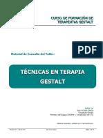 tecnicas en TG.pdf