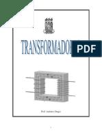 Texto de Transformador