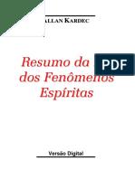 resumo_das_leis_dos_fenomenos_espiritas.pdf
