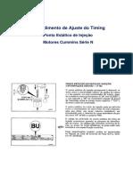 Procedimento de Ajuste do Timing (1).pdf
