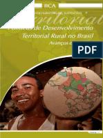 Série-DRS-vol-12-Políticas-de-Desenvolvimento-Territorial-Rural-no-Brasil-Avanços-e-Desafios.pdf