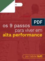 9-passos-para-viver-em-Alta-Performance.pdf