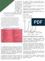 APENDICE-4 (2).docx
