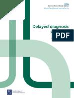 0968_Delayed diagnosis of cancer_V3.pdf