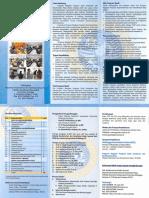 S2 K3.pdf