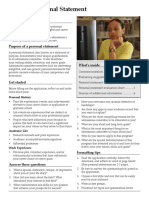 template5.pdf