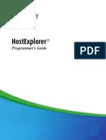 Programacion del HostExplorer.pdf