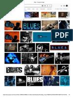 Blues - Pesquisa Google