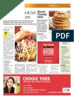 Perfect Pancakes.pdf