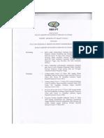 akreditasi kampus UM.pdf