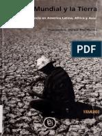 El Banco Mundial y La Tierra