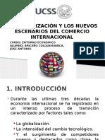 ENTORNO ECONOMICO_T3.pptx