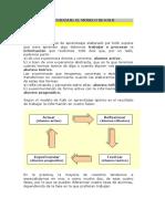 Copia de ESTILO DE APRENDIZAJE EL MODELO KOLB.doc