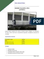 ANDAMIOS_ATM3.pdf