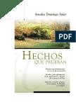 Hechos que prueban.pdf