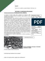 Guía-de-trabajo-protestas-sociales.docx