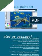 25545793 Manual de Paint Net Arnoldo 2007