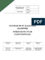 03 standart kalender akademik (1).doc