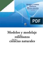 modelizacion y modelos enseñanza de ciencias naturales.pdf