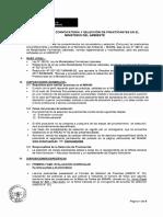 BASES-DE-CONCURSO-DE-PRACTICAS-N°-005