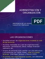 administración clase 1.ppt