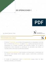 5.  PROGRAMACION LINEAL.pptx