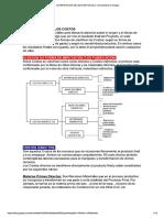 CLASIFICACION DE LOS COSTOS.pdf