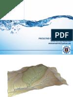 3 - Cuenca Hidrográfica