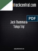 jt4_tokyotrip_tab.pdf