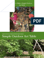 how-to-make-a-simple-outdoor-art-table-1-3  1