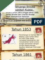sejarah (1)