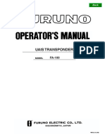 FA100 Operator's Manual K4  9-7-05.pdf