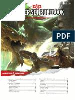 D&D 5e - Starter Set Rulebook.pdf