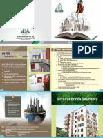 brinda ressidency kendui.pdf