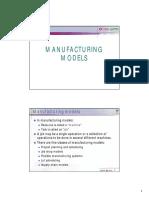 CIP_Manufacturing_service_models_2014.pdf
