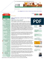 Juice Market Status.pdf